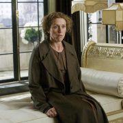 Frances McDormand - galeria zdjęć - Zdjęcie nr. 16 z filmu: Niezwykły dzień Panny Pettigrew