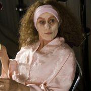 Frances McDormand - galeria zdjęć - Zdjęcie nr. 18 z filmu: Niezwykły dzień Panny Pettigrew