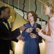 Frances McDormand - galeria zdjęć - Zdjęcie nr. 20 z filmu: Niezwykły dzień Panny Pettigrew