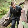 Christopher Robin - Ewan McGregor