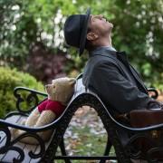 Ewan McGregor - galeria zdjęć - Zdjęcie nr. 10 z filmu: Krzysiu, gdzie jesteś?
