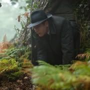Ewan McGregor - galeria zdjęć - Zdjęcie nr. 9 z filmu: Krzysiu, gdzie jesteś?