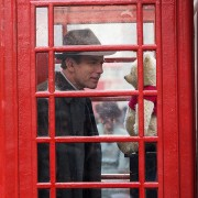 Ewan McGregor - galeria zdjęć - Zdjęcie nr. 12 z filmu: Krzysiu, gdzie jesteś?