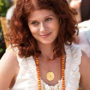 Debra Messing - galeria zdjęć - filmweb