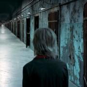 Insidious: The Last Key - galeria zdjęć - filmweb