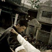 Hiroyuki Ikeuchi - galeria zdjęć - filmweb
