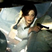 Julianne Moore - galeria zdjęć - Zdjęcie nr. 3 z filmu: Zabójcy