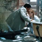 Julianne Moore - galeria zdjęć - Zdjęcie nr. 5 z filmu: Zabójcy