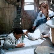 Julianne Moore - galeria zdjęć - Zdjęcie nr. 6 z filmu: Zabójcy