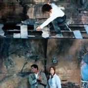 Julianne Moore - galeria zdjęć - Zdjęcie nr. 10 z filmu: Zabójcy