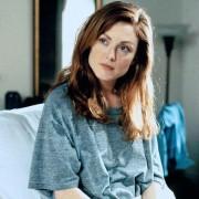 Julianne Moore - galeria zdjęć - Zdjęcie nr. 11 z filmu: Zabójcy