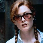 Julianne Moore - galeria zdjęć - Zdjęcie nr. 12 z filmu: Zabójcy