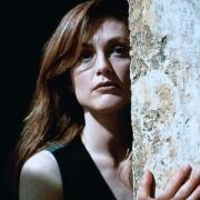 Julianne Moore - galeria zdjęć - Zdjęcie nr. 13 z filmu: Zabójcy