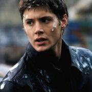 Jensen Ackles - galeria zdjęć - filmweb
