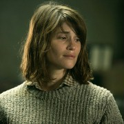 Gemma Arterton - galeria zdjęć - filmweb