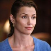 Bridget Moynahan - galeria zdjęć - filmweb