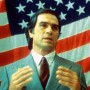 Cosmo - Tommy Lee Jones