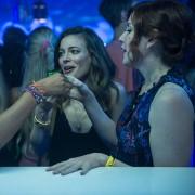 Gillian Jacobs - galeria zdjęć - Zdjęcie nr. 10 z filmu: Ibiza