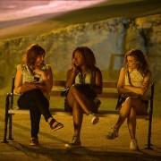 Gillian Jacobs - galeria zdjęć - Zdjęcie nr. 8 z filmu: Ibiza