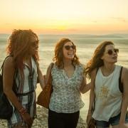 Gillian Jacobs - galeria zdjęć - Zdjęcie nr. 7 z filmu: Ibiza