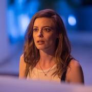 Gillian Jacobs - galeria zdjęć - Zdjęcie nr. 1 z filmu: Ibiza