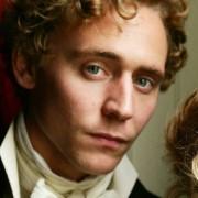 Imogen Poots - galeria zdjęć - Zdjęcie nr. 7 z filmu: Jane Austen żałuje
