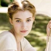 Imogen Poots - galeria zdjęć - Zdjęcie nr. 1 z filmu: Jane Austen żałuje