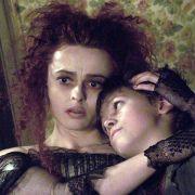 Helena Bonham Carter - galeria zdjęć - Zdjęcie nr. 11 z filmu: Sweeney Todd: Demoniczny golibroda z Fleet Street