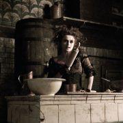 Helena Bonham Carter - galeria zdjęć - Zdjęcie nr. 4 z filmu: Sweeney Todd: Demoniczny golibroda z Fleet Street
