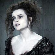 Helena Bonham Carter - galeria zdjęć - Zdjęcie nr. 1 z filmu: Sweeney Todd: Demoniczny golibroda z Fleet Street