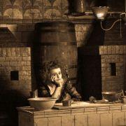 Helena Bonham Carter - galeria zdjęć - Zdjęcie nr. 3 z filmu: Sweeney Todd: Demoniczny golibroda z Fleet Street