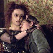 Helena Bonham Carter - galeria zdjęć - Zdjęcie nr. 9 z filmu: Sweeney Todd: Demoniczny golibroda z Fleet Street