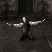 Johnny Depp - galeria zdjęć - Zdjęcie nr. 3 z filmu: Sweeney Todd: Demoniczny golibroda z Fleet Street