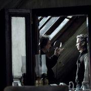 Johnny Depp - galeria zdjęć - Zdjęcie nr. 11 z filmu: Sweeney Todd: Demoniczny golibroda z Fleet Street