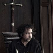 Tim Burton - galeria zdjęć - Zdjęcie nr. 1 z filmu: Sweeney Todd: Demoniczny golibroda z Fleet Street