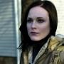 Stephanie Ramzinski - Evan Rachel Wood