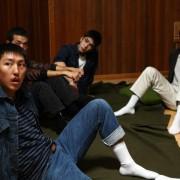 Jung-Min Park - galeria zdjęć - filmweb