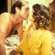 Jack Nicholson - galeria zdjęć - Zdjęcie nr. 16 z filmu: Zawód: Reporter