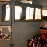 Jack Nicholson - galeria zdjęć - Zdjęcie nr. 7 z filmu: Zawód: Reporter