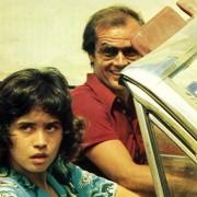 Jack Nicholson - galeria zdjęć - Zdjęcie nr. 15 z filmu: Zawód: Reporter