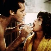 Jack Nicholson - galeria zdjęć - Zdjęcie nr. 12 z filmu: Zawód: Reporter