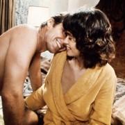 Jack Nicholson - galeria zdjęć - Zdjęcie nr. 11 z filmu: Zawód: Reporter