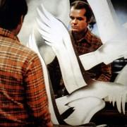 Jack Nicholson - galeria zdjęć - Zdjęcie nr. 5 z filmu: Zawód: Reporter