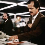 Jack Nicholson - galeria zdjęć - Zdjęcie nr. 4 z filmu: Zawód: Reporter