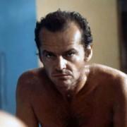 Jack Nicholson - galeria zdjęć - Zdjęcie nr. 1 z filmu: Zawód: Reporter