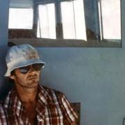 Jack Nicholson - galeria zdjęć - Zdjęcie nr. 3 z filmu: Zawód: Reporter