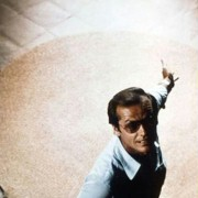 Jack Nicholson - galeria zdjęć - Zdjęcie nr. 2 z filmu: Zawód: Reporter