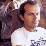 Jack Nicholson - galeria zdjęć - Zdjęcie nr. 9 z filmu: Zawód: Reporter