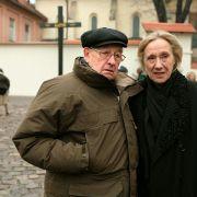 Andrzej Wajda - galeria zdjęć - Zdjęcie nr. 3 z filmu: Katyń