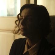 Agata Kulesza - galeria zdjęć - Zdjęcie nr. 5